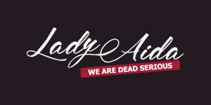 Free Spin Bonus from Lady Aida