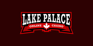 Latest no deposit bonus spins from Lake Palace Casino