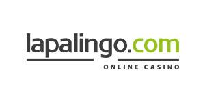 Free Spin Bonus from Lapalingo Casino