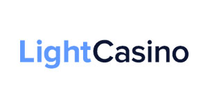Free Spin Bonus from LightCasino