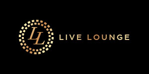 Latest no deposit bonus spins from Live Lounge Casino