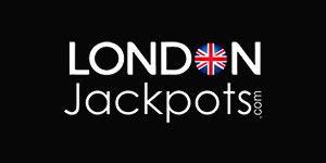 Free Spin Bonus from London Jackpots Casino