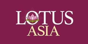 Latest no deposit bonus spins from Lotus Asia Casino