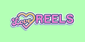 Free Spin Bonus from Love Reels Casino