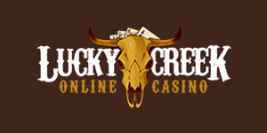 Latest no deposit bonus spins from Lucky Creek Casino