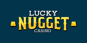 Latest no deposit bonus spins from Lucky Nugget Casino