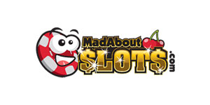 Free Spin Bonus from MadAboutSlots