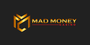 MadMoney review