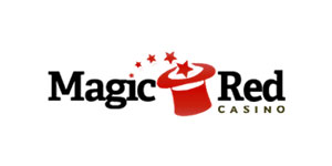 Freespin365 presents UK Bonus Spin from Magic Red Casino