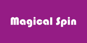 Free Spin Bonus from Magical Spin