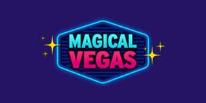 Magical Vegas Casino