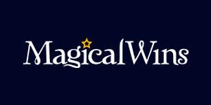 Magical Wins