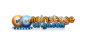Free Spin Bonus from Mainstage Bingo Casino