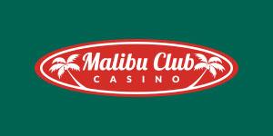 Latest no deposit bonus spins from MalibuClub