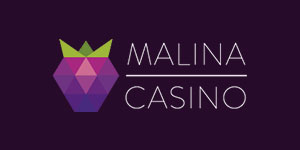 Free Spin Bonus from Malina Casino