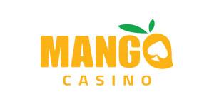 Free Spin Bonus from Mango Casino