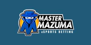 Master Mazuma