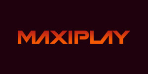 Free Spin Bonus from MaxiPlay Casino