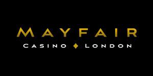 Mayfair Casino review