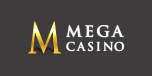 Free Spin Bonus from Mega Casino