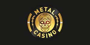 Free Spin Bonus from Metal Casino