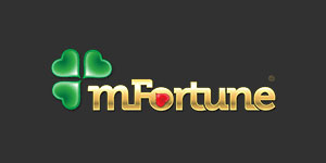 Free Spin Bonus from mFortune Casino