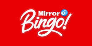Mirror Bingo review