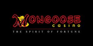 Latest no deposit bonus spins from Mongoose