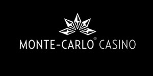 Monte Carlo Casino review
