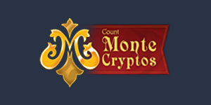 Free Spin Bonus from Monte Cryptos
