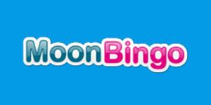 Free Spin Bonus from Moon Bingo