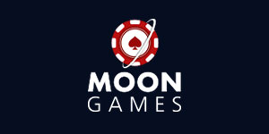Free Spin Bonus from Moon Games