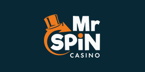 Freespin365 presents UK Bonus Spin from Mr Spin Casino