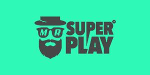 Freespin365 presents UK Bonus Spin from Mr SuperPlay Casino