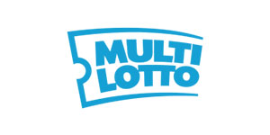 Free Spin Bonus from Multilotto Casino