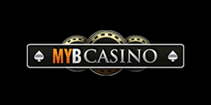 Free Spin Bonus from Myb