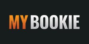 Latest no deposit bonus spins from MyBookie