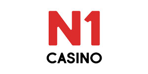 Latest no deposit free spin bonus from N1 Casino