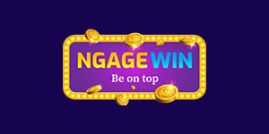 Latest no deposit bonus spins from NgageWin