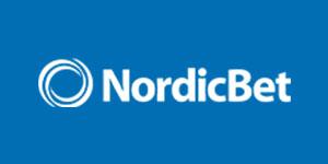 Free Spin Bonus from Nordic Bet Casino
