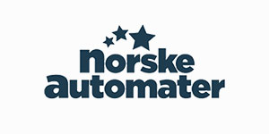 NorskeAutomater Casino review