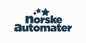 Latest no deposit bonus spins from NorskeAutomater Casino