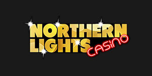 Latest no deposit free spin bonus from Northern Lights Casino