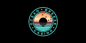 Free Spin Bonus from Ocean Breeze