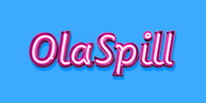 OlaSpill Casino review