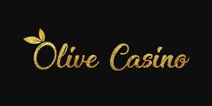 Free Spin Bonus from Olive Casino