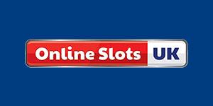 Online Slots UK review