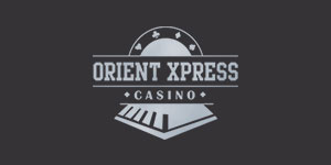 Free Spin Bonus from OrientXpress Casino