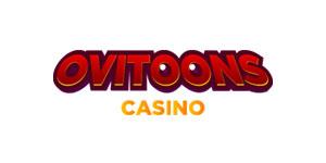 Free Spin Bonus from Ovitoons