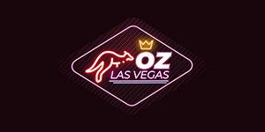 OzLasVegas review